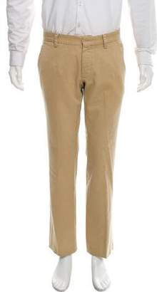 DSQUARED2 Four Pocket Tonal Pants