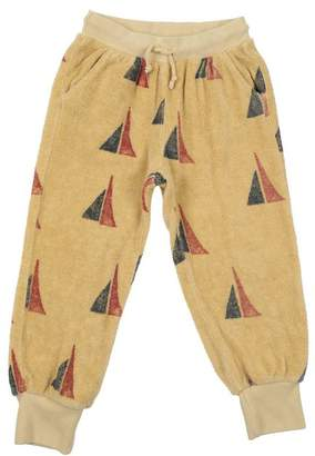 Bobo Choses Casual trouser