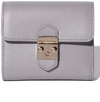 c2c681753984 Furla(フルラ) グレー 財布&小物 - ShopStyle(ショップスタイル)
