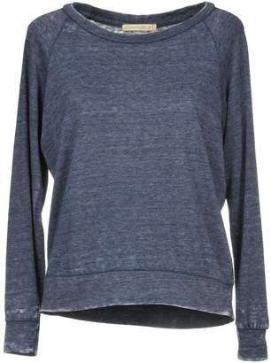 Alternative Sweaters - Item 39605059EP