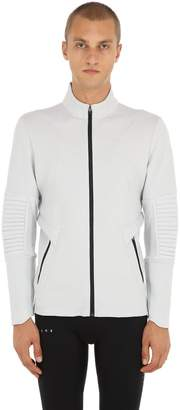 Under Armour Perpetual Performance Jacket