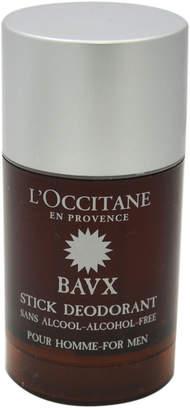 L'Occitane 2.6Oz Baux Stick Deodorant