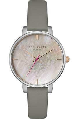 018091b14df9f at The Watch Hut Ted Baker Ladies Kate Watch TE15162002