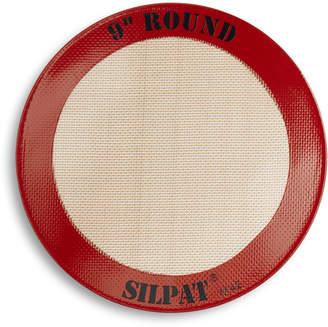 Silpat Round Baking Mat