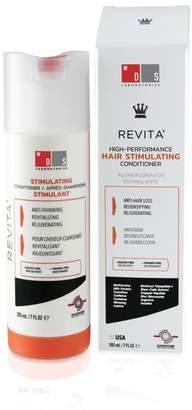 DS Laboratories Revita High Performance Stimuating Conditioner