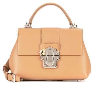 b5e7af7dec Dolce   Gabbana Brown Shoulder Bags on Sale - ShopStyle
