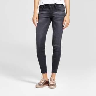 Dollhouse Women's Skinny Jeans - Dollhouse (Juniors') $32.99 thestylecure.com