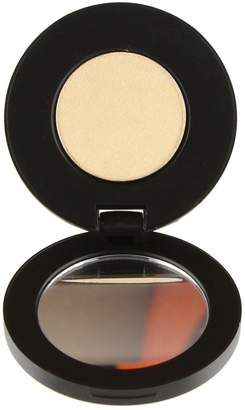 Young Blood Youngblood Pressed Mineral Eyeshadow