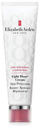 Elizabeth Arden Eight-Hour Cream Skin Protectant