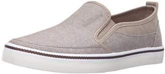 Call it SPRING Men's Etalewet Slip-on Loafer