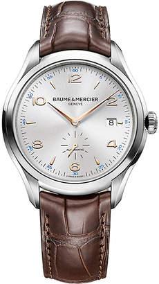 Baume & Mercier M0A10054 Clifton watch