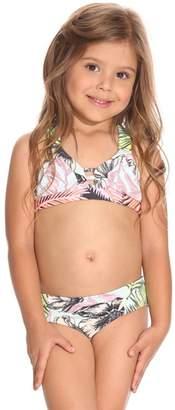 Maaji Rock Desert Bikini