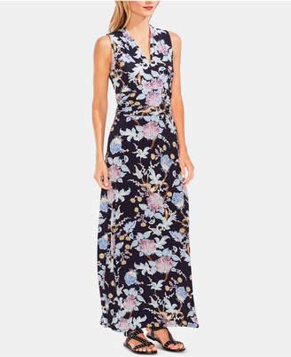 4f61fbf9ad Vince Camuto Print Maxi Dresses - ShopStyle