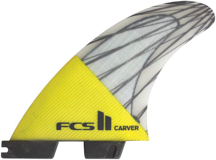 Buy II Carver PC Carbon Medium Tri!