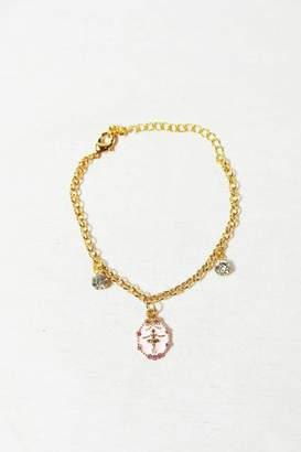 American Ballerina Bracelet
