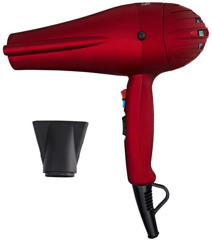 Conair Professional Tourmaline Series Hair Dryer