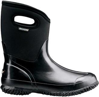 Bogs Classic Mid Handle Boot - Women's