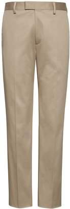 Banana Republic Standard Rapid Movement Suit Trouser