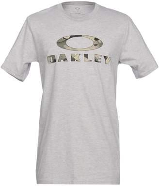 Oakley T-shirts