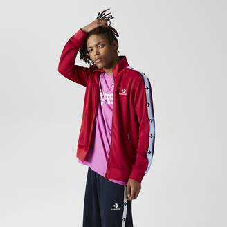 Converse Star Chevron Men's Track Jacket