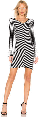 Rag & Bone Halifax Mini Dress