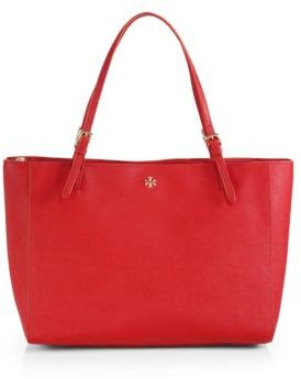 Tory Burch Tory Burch York Buckle Tote