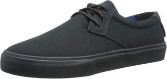 Lakai Men's MJ Sport Shoe