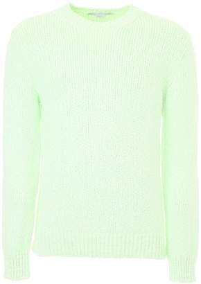 Stella McCartney Multiweight Cotton Pull