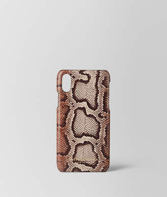 Bottega Veneta DAHLIA KARUNG HIGH-TECH CASE