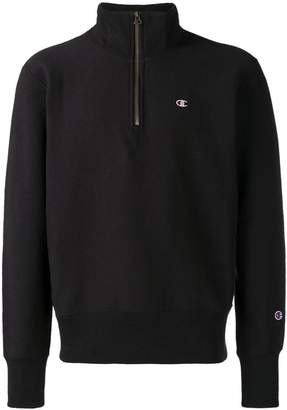 Champion 212369KK001 BLACK