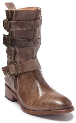 Bed Stu Bed Stu Blanchett Boot