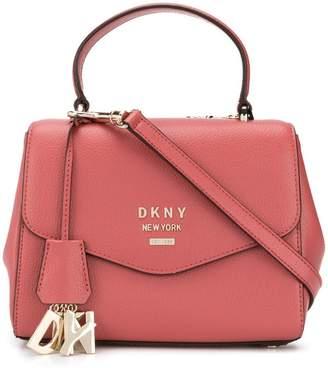 DKNY Hutton tote bag