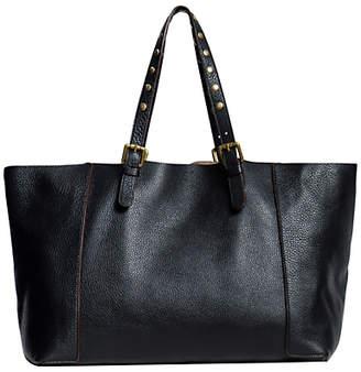 Gerard Darel Le Simple Cuir Bag