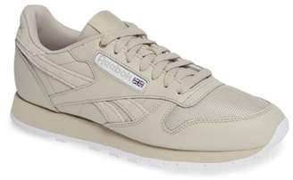 Reebok Classic Leather MC Sneaker