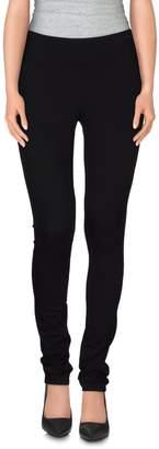 Malo Casual pants - Item 36708474CD