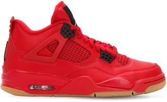 Nike Jordan 4 Retro Nrg Sneakers