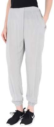 Deha ANKLE WRAPPED PANTS Casual trouser