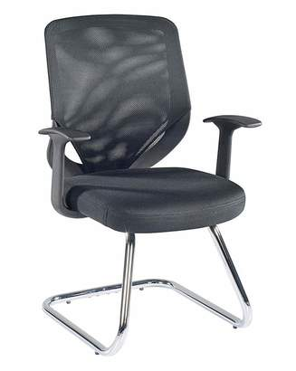 Alphason Alton Office Chair