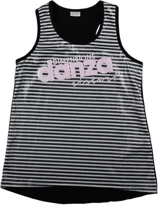 Dimensione Danza SISTERS T-shirts - Item 12013055BI