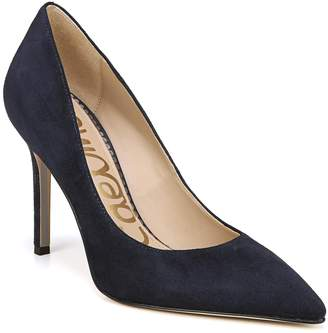 Sam Edelman Hazel Pointy Toe Pump