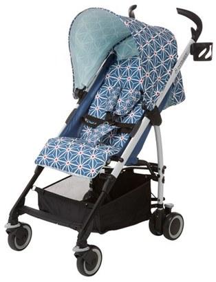 Infant Maxi-Cosi Kaia Compact Fold Stroller $249.99 thestylecure.com