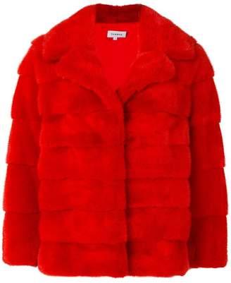 P.A.R.O.S.H. padded jacket