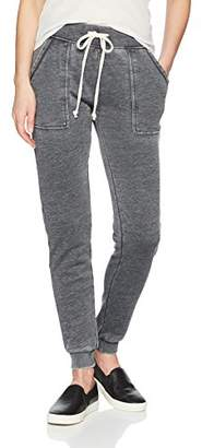 Alternative Women's Long Weekend Pant