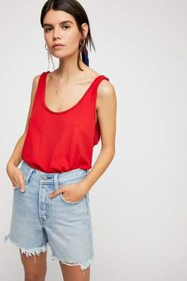 Americana Intimately Sydney Bodysuit
