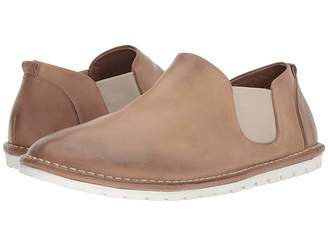 Marsèll Gomme Pull-On Loafer Men's Shoes