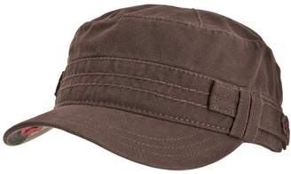 Peter Grimm Planet Cadet Cap -/X