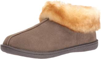 Woolrich Women's Autumn Ridge Ii Slipper
