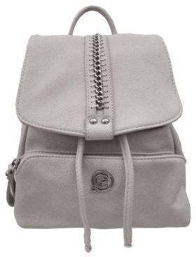 Chinese Laundry Convertible Midi Backpack