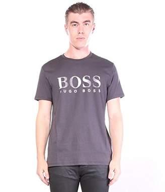 HUGO BOSS BOSS Men's T-Shirt Rn