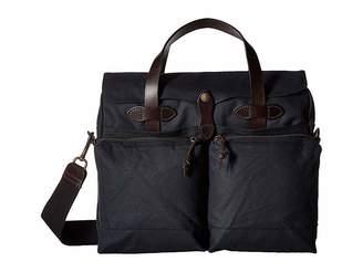 Filson 24 Hour Tin Briefcase